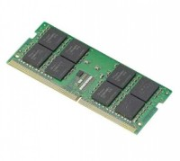 MEMORIA 4GB DDR3-1333 PARA NOTEBOOK  KINGSTON - Clique para ampliar a foto